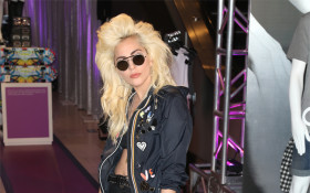 Lady Gaga slammed by music director