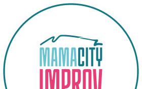 Mama City Improv Festival