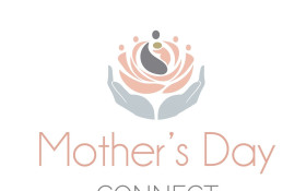 Mother's Day campaign seeks show solidarity with new moms