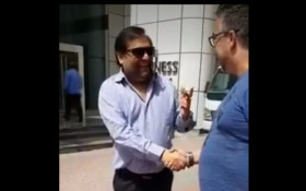 Little clarity over Dubai arrest of SA man who filmed Ajay Gupta