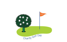 Thornlands Charity Golf Day 2018