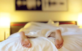 How we invented the modern concept of sleep