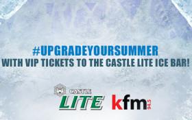 Castle Lite kfm
