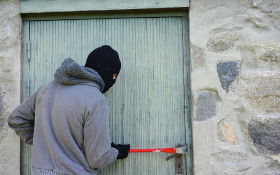 Safety tips for homeowners - New crime trends identified