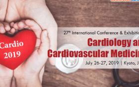 Euro Cardiology Congress | Cardiology care | Hypertension Meeting | Heart Congress 2018/2019|Heart Brain Congress | Cardiology - CVDT | Cardiac Surgery-Ann