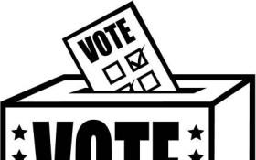 Are you ready vote Western Cape