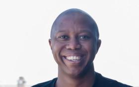 Meet Katlego Maphai, entrepreneur on a mission