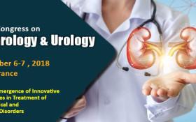 Nephrology Conferences