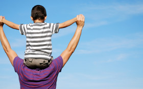 Parenting millennials: What works and when do you draw the line