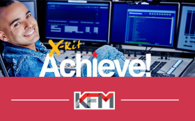 X-Kit Achieve Study Guide-KFM