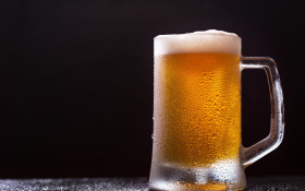 Easy steps to making craft beer quickly, safely and legally at home