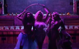 "Galantis, David Guetta & Little Mix collaborate on ""Heartbreak Anthem"""