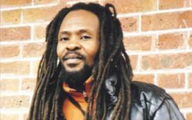 Whackhead pranks Ras Dumisani, the original destroyer of our national anthem