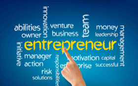 Lead SA Young Entrepreneurs attracts impressive ideas (and you can still enter!)