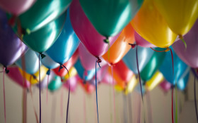 [Bizboost] Mini Me Parties - a one stop shop for kiddies parties