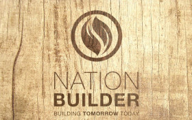 Nation Building Top Tip: Why partnering with an NPO is like dating