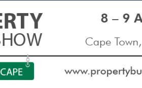 Property Buyer Show
