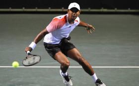 SA Tennis Player Raven Klaasen talks Wimbledon and mental toughness