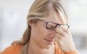 Dr debunks 'sinus headaches' myth and shares expert tips on how to beat the pain