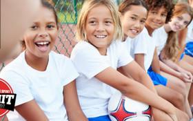 2017 SSISA Schools Sport Summit