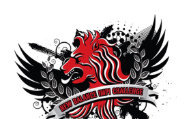 Impi Challenge - Are you ready?