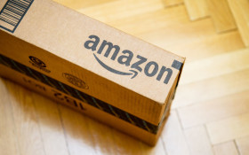Need a job? Got matric? Speak English? Amazon in South Africa is hiring!