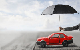 Why it's a bad idea to ditch or downgrade your car insurance to save on costs