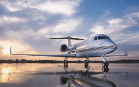 Telkom Business of the Week - Get Jet