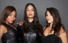Is This SA's Next Big Girl Group?