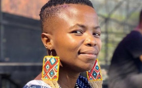 Zolani Mahola brings mini-gigs to those in isolation with IG Live