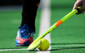 Local Schools Win International Hockey Festival