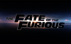 """Let's hope that this isn't the """"Fate of the Furious"""""""