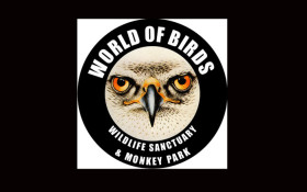 Donations pour in following World of Birds robbery