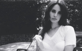 Lana Del Rey Sets Official Release Date For New Album