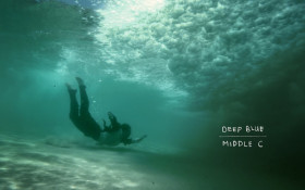 'Deep Blue: Middle C':  A film about the ocean, a celebration of the west coast
