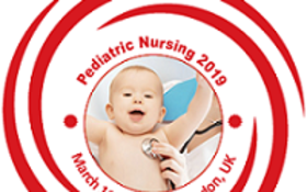 3rd World Congress on Pediatric Nursing and Care