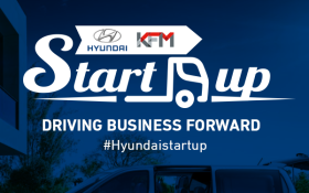 Our Next #Hyundaistartup Finalist: Games 4 Brains