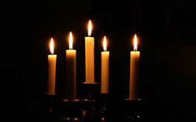 [LISTEN] What load shedding has taught you
