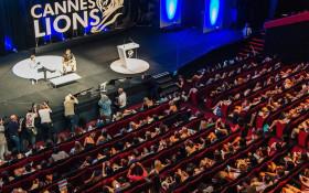SA creatives leave their mark at the Cannes International Creativity Festival
