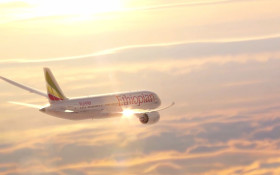 Why Ethiopian Airlines (not SAA) is Africa's biggest and best airline