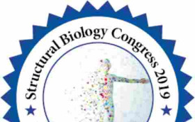 15th International Conference on STRUCTURAL AND MOLECULAR BIOLOGY