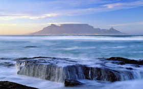 Battle of the cities: the cost of living in Cape Town vs Jozi