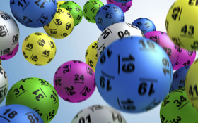 Lotto Results: Saturday 01 September 2018