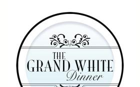 The Grand White Cape Town 2018