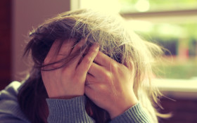 Wearing thin? Here's how to survive year-end fatigue