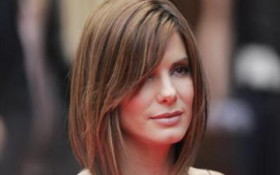 Sandra Bullock reveals how Hurricane Katrina convinced her to adopt