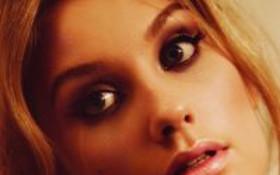 Ella Henderson 'Chapter One' Album Pre-Stream