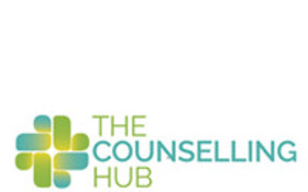 Affordable counselling services for people suffering from mental illness
