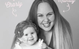 Featured Mommy Blogger: Pregnant in Cape Town & Ever After