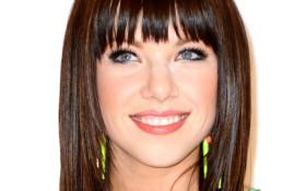 Carly Rae Jepsen to Make Her Broadway Debut in 'Cinderella'